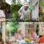 بهترین خانه سالمندان چه امکاناتی را برای سالمندان فراهم می کند؟( بخش پنجم)