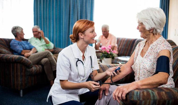 بهترین خانه سالمندان چه امکاناتی را برای سالمندان فراهم می کند؟( بخش چهارم)