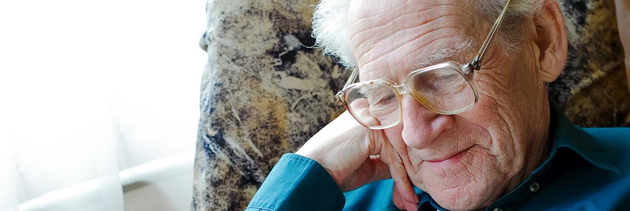 بهترین خانه سالمندان چه امکاناتی را برای سالمندان فراهم می کند؟( بخش سوم)