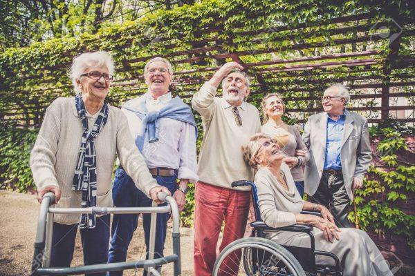 نکاتی مهم در انتخاب خانه سالمندان( بخش سوم)