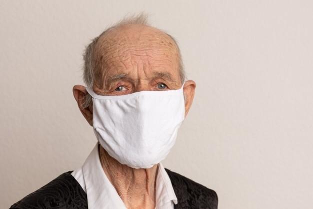 محافظت از سالمندان مبتلا به آلزایمر در برابر کرونا
